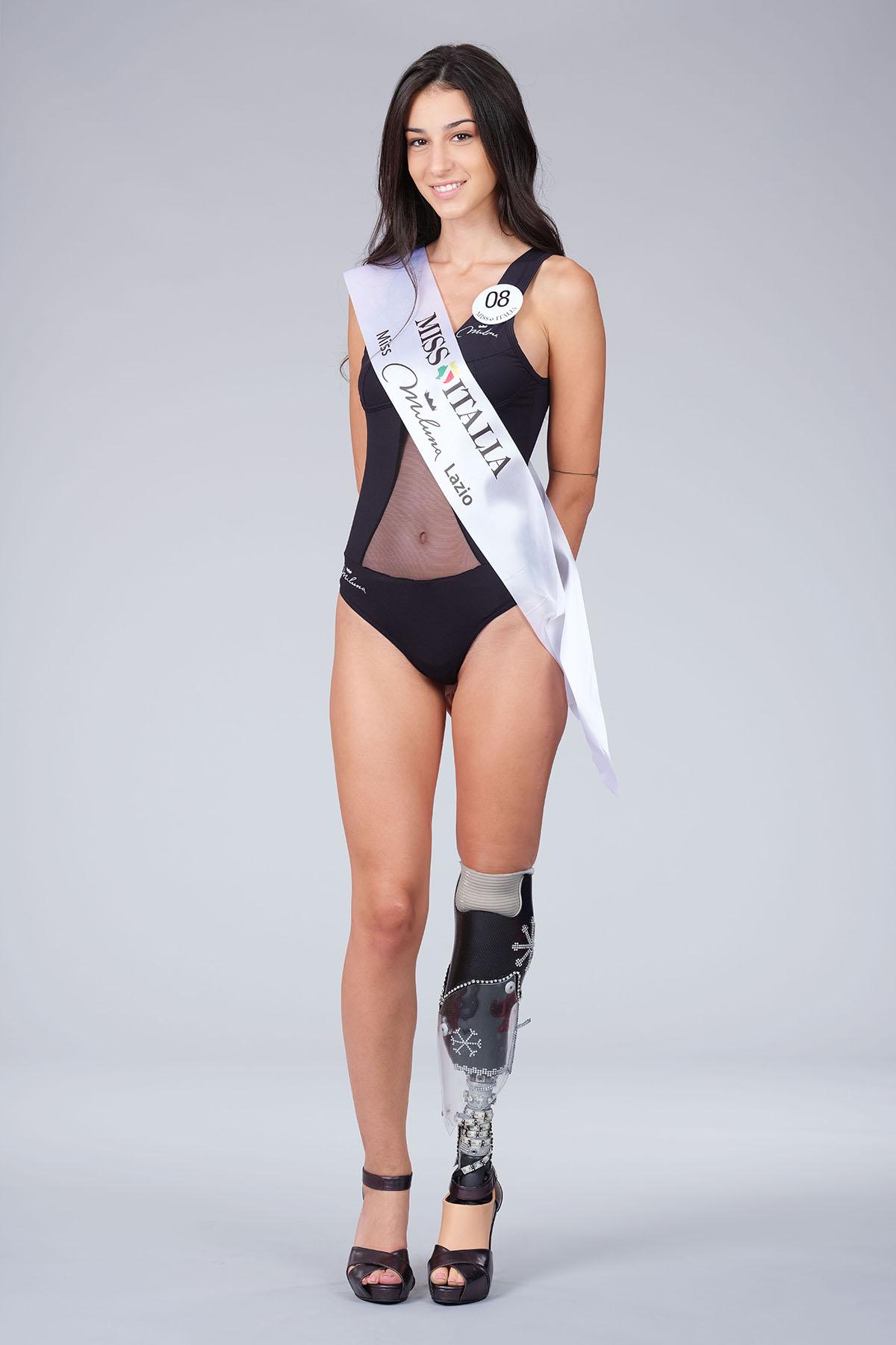 08-Chiara-Bordi-Miss-Miluna-Lazio-2018 (1).jpg