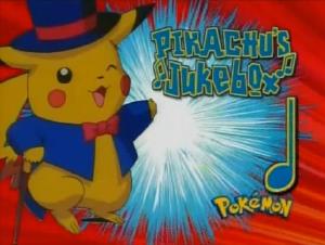300px-PikachuJukebox.png