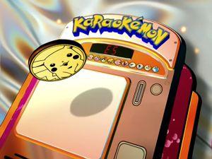 300px-Pokémon_Karaokémon.jpg