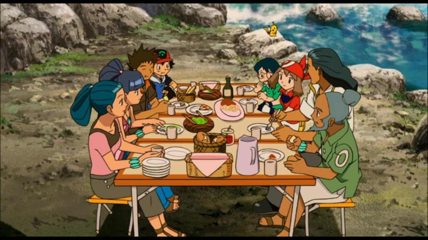 pranzo pokemon.png
