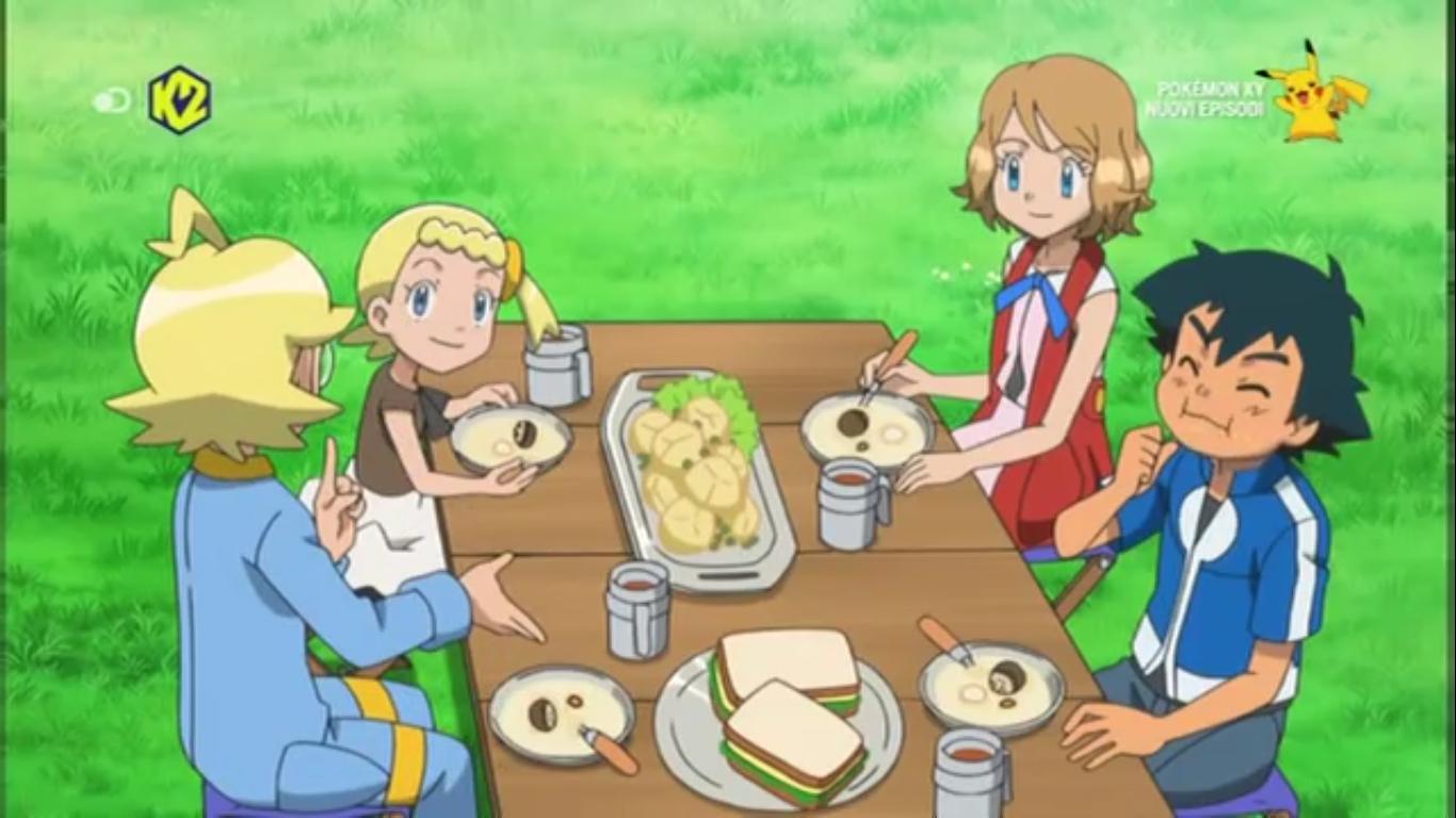 pranzo pokemon 2.png