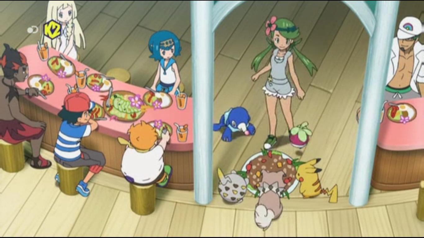 pranzo pokemon 3.png