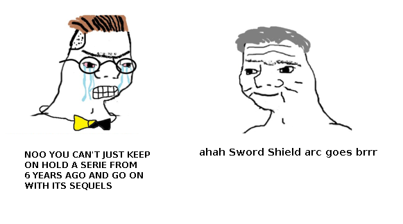 swsh-goes.png