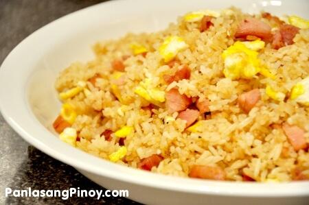 Ham-and-Egg-Fried-Rice.jpg