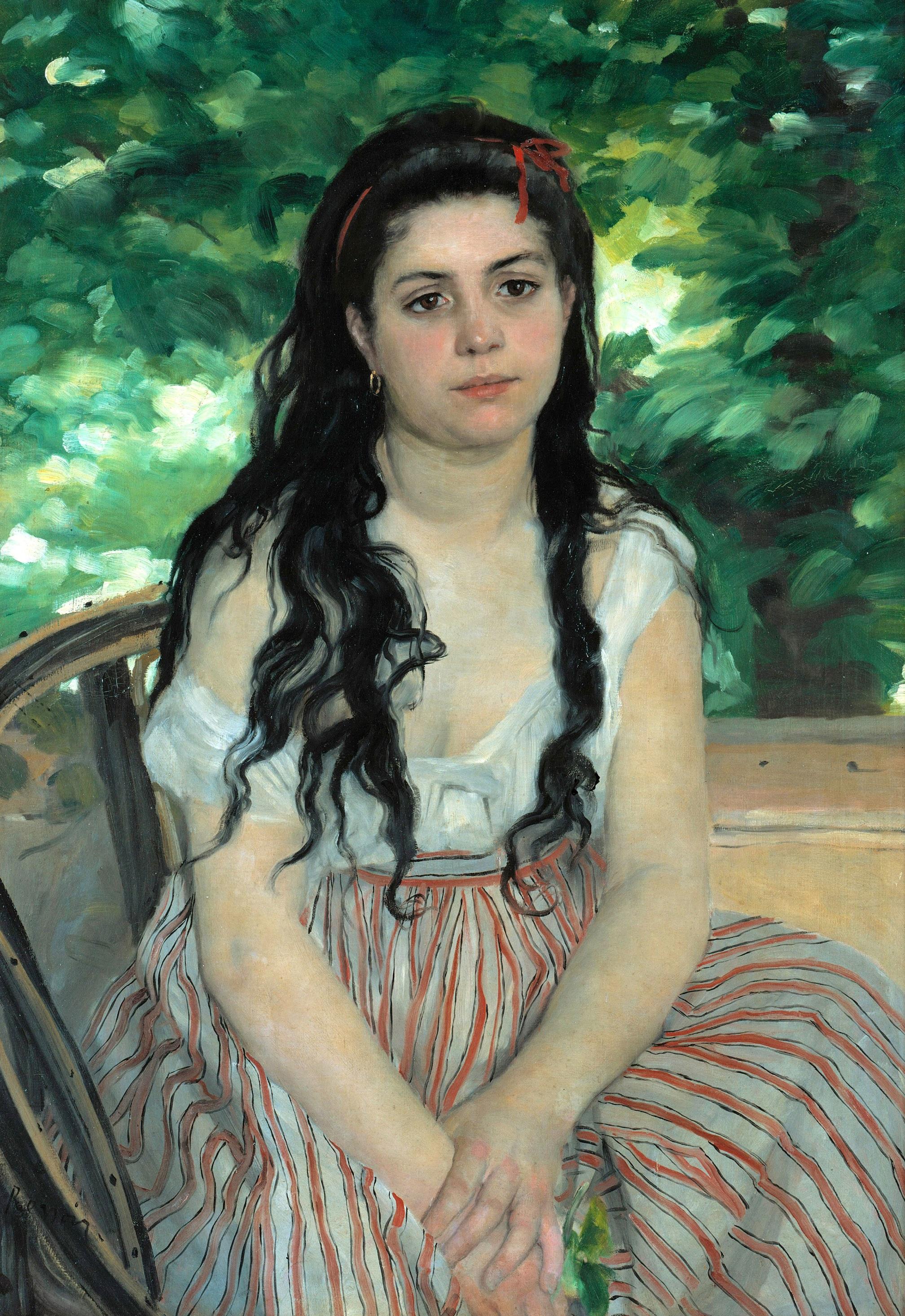 Auguste Renoir - D'estate.jpg