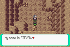 055 - Meeting Steven.png