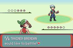068 - Rival battle 3.png