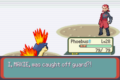 101 - Defeated Magma Leader Maxie.png