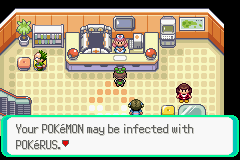 121 - Found the Pokérus (by Dolores maybe).png