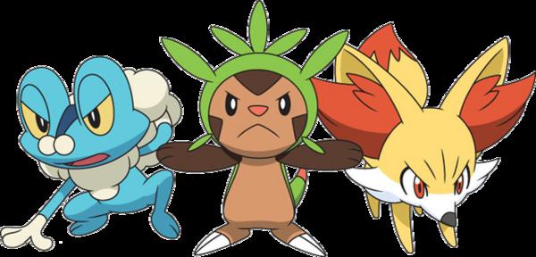 600px-Artwork_Pokémon_iniziali_Kalos_anime_XY.png