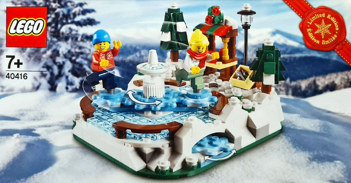 40419-lego-limited-edition-2020-ice-skating-ring-box-front.jpg