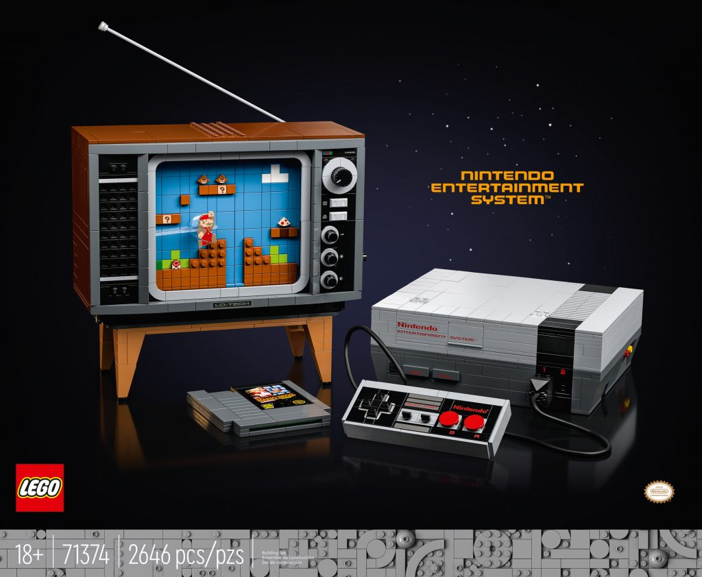 LEGO-71374-Nintendo-Entertainment-System-NES-6ZGE7-5-1024x842.jpg