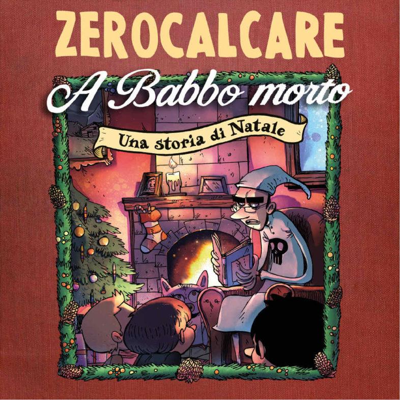 zerocalcare-libro-A-babbo-morto-2020-786x786.jpg