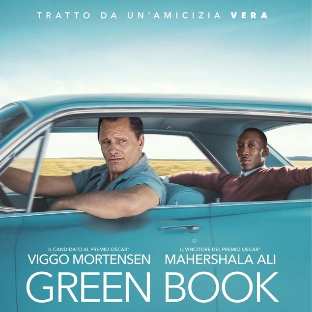 green-book-poster-q-635x635.jpg