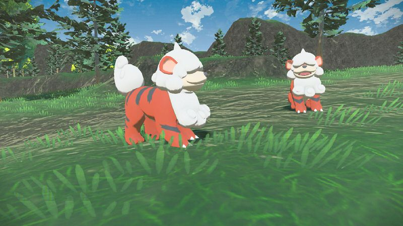 pokemon_regional_g_4.jpg