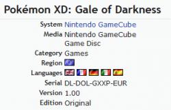 Pokemon XD.png