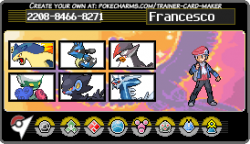 trainercard-Francesco.png