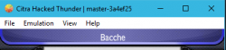 Bacche.png