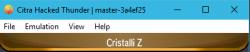 Cristalli Z.png