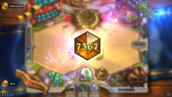 Hearthstone Screenshot 08-30-17 12.13.01.png