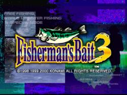37567-title-Fishermans-Bait-3 (1).png