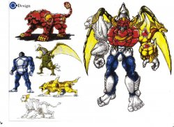power_rangers_lost_galaxy_megazord_by_zcopion13-d51olcs.jpg