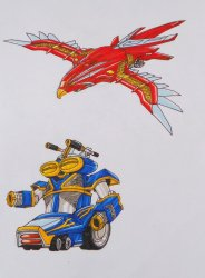 zeo_megazord_revisited__red_and_yellow_by_kishiaku-d50jw0l.jpg