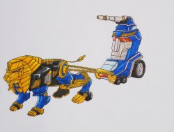 zeo_megazord_revisited__blue_and_pink_by_kishiaku-d50jwa4.jpg
