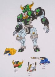 zeo_megazord_revisited__green_and_helmets_by_kishiaku-d50jwge.jpg