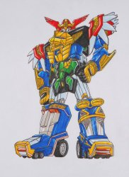 zeo_megazord_revisited__the_new_combo_by_kishiaku-d50jwta.jpg