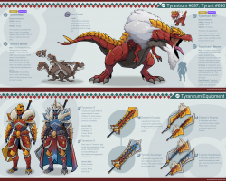 pokemon_hunter__tyrantrum_by_pursuerofdarkness-d9ejda1.png