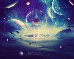 space_thu3a_by_jennyle88-d85jzrk.jpg