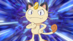 250px-Meowth_(Team_Rocket).png