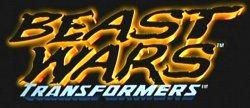 Beast_Wars_logo.jpg