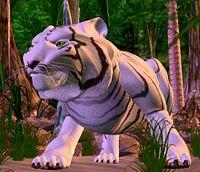 200px-TheSpark_Tigatron_beast_mode.jpg
