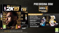 2KSWIN_NBA2K19_AE_Infographic_HighRes_ITA.jpg