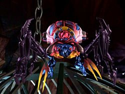 250px-MasterBlaster_Blackarachnia_beast_mode.jpg