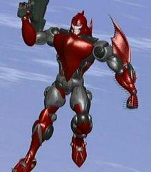 Wishlist-Wednesday-Transformers-Generations-Beast-Wars-Terrorsaur-2.jpg