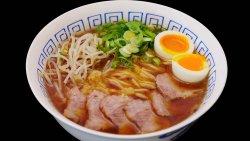 shoyu-ramen-1.jpg