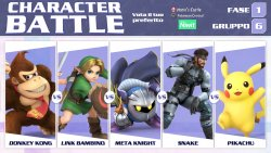 character-battle-dk-yli-met-sna-pik.jpg