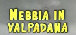 Nebbia_in_Valpadana.jpg