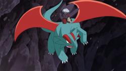 salamence-pokemon-hunter-j.png
