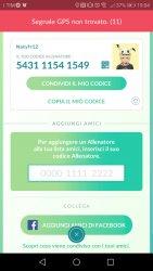 Screenshot_20190118-190439.jpg