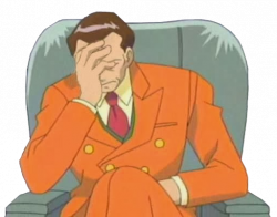 Facepalm Giovanni.png