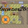 Lucazar268