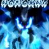 Honokha