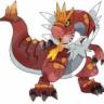 Rex27